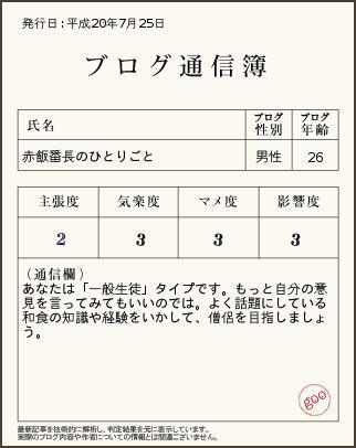 a0078827_143538.jpg