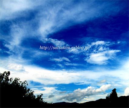 f0178033_18133448.jpg