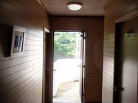 7月25日 窓から見た風景_b0158746_18104733.jpg
