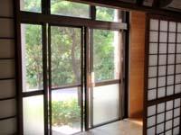 7月25日 窓から見た風景_b0158746_18432992.jpg