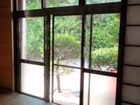 7月25日 窓から見た風景_b0158746_18492431.jpg
