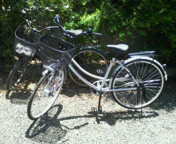 自転車_d0134352_085188.jpg