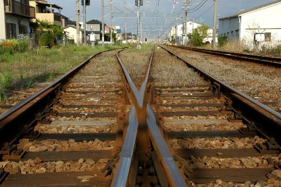 鉄道_b0093754_23552896.jpg