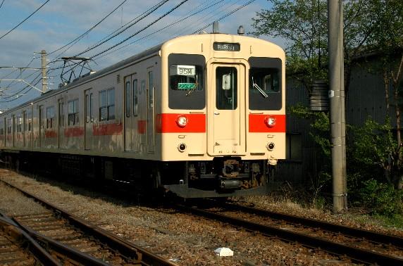 鉄道_b0093754_2355385.jpg