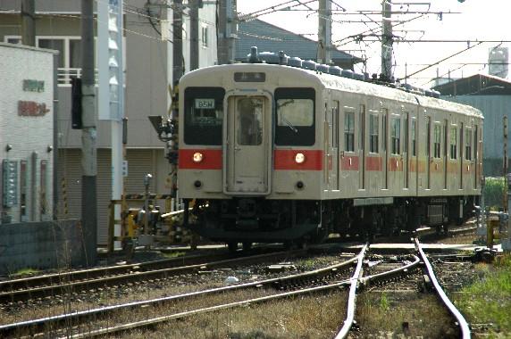 鉄道_b0093754_23554924.jpg