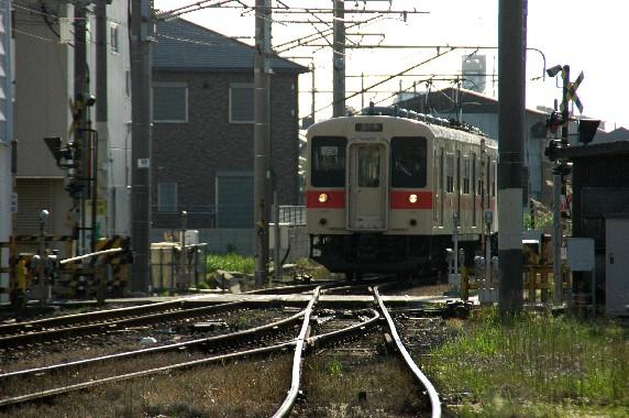 鉄道_b0093754_2356263.jpg