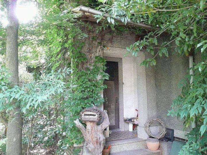 京都の旧岡村宇太郎邸_c0112559_10471732.jpg