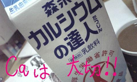 b0122260_3162232.jpg