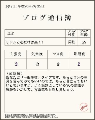 f0121360_0231394.jpg