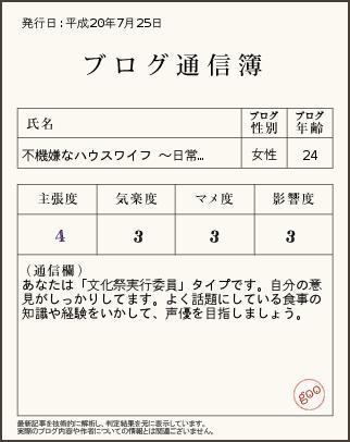 b0093261_21442288.jpg