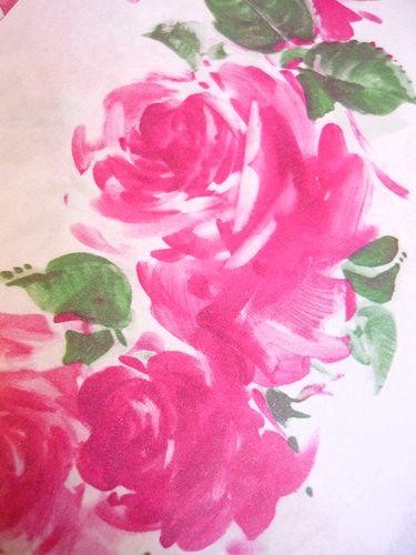 高島屋 薔薇のマークの贈り物  宮崎マンゴー♪。。。 *。:☆.。♪_a0053662_21144433.jpg