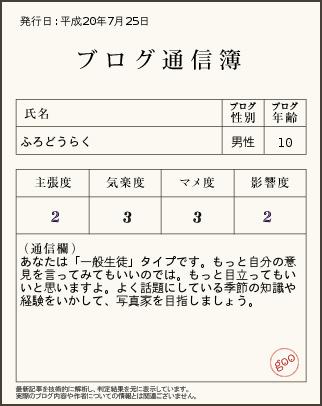 f0125367_2281154.jpg