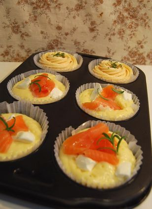 A meal muffin_a0105872_948628.jpg
