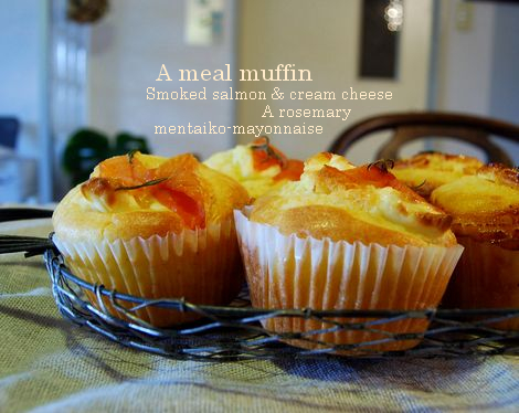 A meal muffin_a0105872_9502585.jpg
