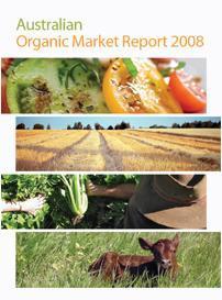 干ばつ・洪水にもかかわらず、オーストラリア有機農業が急成長 農業情報研究所(WAPIC)_c0139575_138409.jpg
