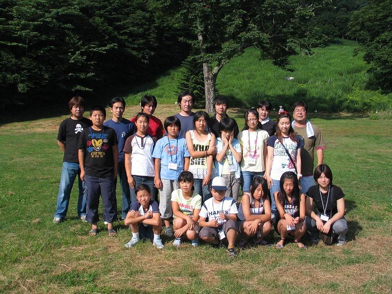 b0132693_201143.jpg