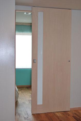 猫ドアが欲しい。_f0163195_1445217.jpg