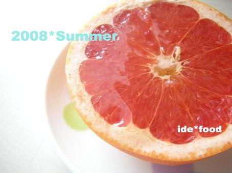 b0140310_1711636.jpg