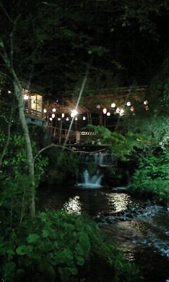 京都よりvol.2【画像有り】_f0127319_0131581.jpg
