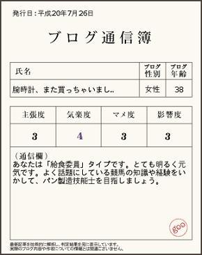 b0058120_2123278.jpg