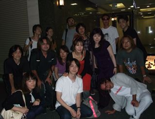 after the concert._f0064823_14174768.jpg