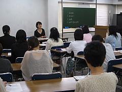 栄養士のための「食コーチング」 in 東京_d0046025_21362943.jpg