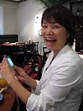 栄養士のための「食コーチング」 in 東京_d0046025_2152426.jpg