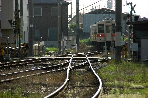 鉄道_b0093754_23561121.jpg