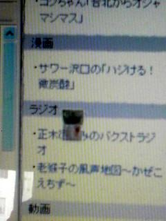 b0032368_1742674.jpg
