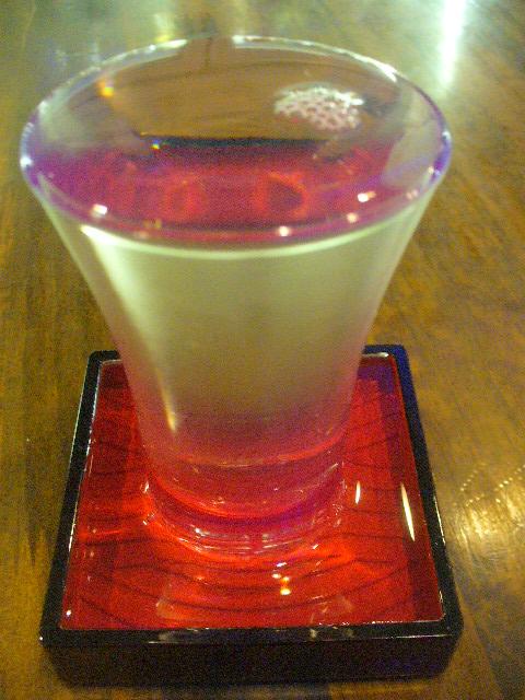■今日は「天神祭り」日本3大祭り。こんな日、西海酒販で、ああ、いい、うう、酒。_c0061686_6122545.jpg