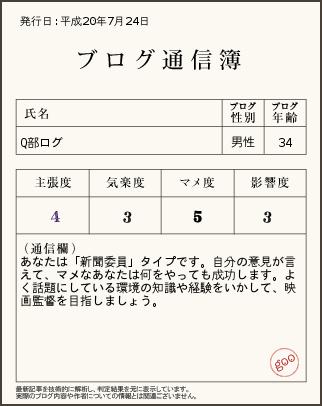 b0068615_21313327.jpg