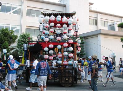祇園祭_f0129726_15352841.jpg