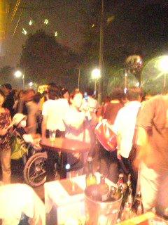 2008花火大会を終えて_d0011635_18312619.jpg