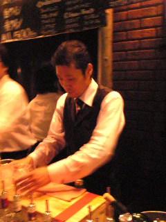 2008花火大会を終えて_d0011635_18312653.jpg