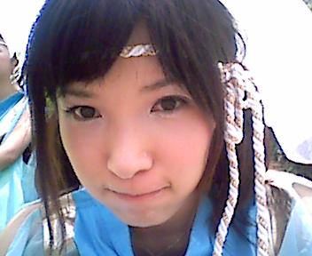あちゅいぃぃぃぃぃぃ_e0114246_1272977.jpg