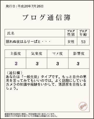 b0029350_044429.jpg
