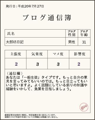 b0142354_0223133.jpg