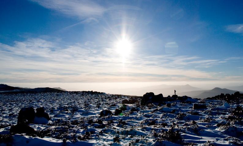タスマニア冬の風景#5_f0137354_21433720.jpg