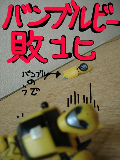 f0132070_1149551.jpg