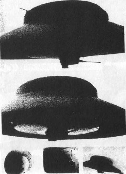 ナチスとUFO by デーヴィッド・アイク_c0139575_14424586.jpg