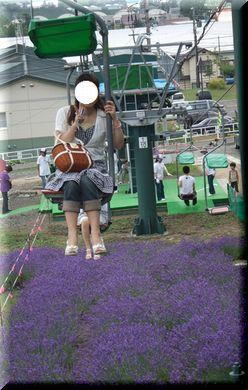 b0150279_20115856.jpg