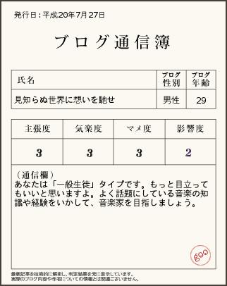 f0079085_10434781.jpg