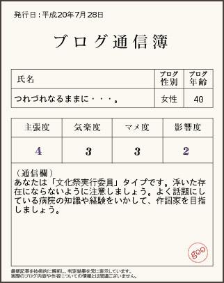 d0021500_1545201.jpg