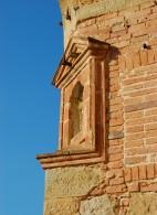 小さな田舎町へ モンティ-ジ =Montisi=_f0062510_21113281.jpg