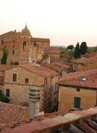 小さな田舎町へ モンティ-ジ =Montisi=_f0062510_2143272.jpg