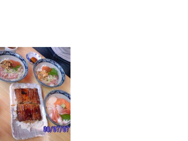 f0171211_17423284.jpg