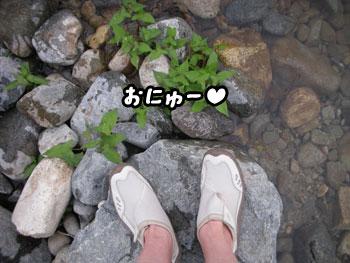 f0129214_10504971.jpg