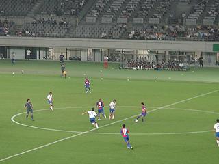 FC東京×横浜Fマリノス J1第19節_c0025217_11525038.jpg