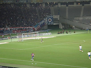 FC東京×横浜Fマリノス J1第19節_c0025217_11531466.jpg