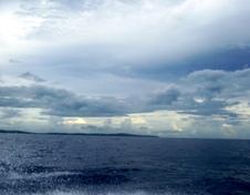 海底に沈んだ伝説の島、シピンに潜った!_a0043520_3563362.jpg